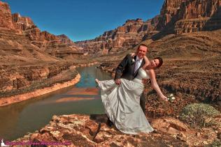 Grand Canyon Package Information