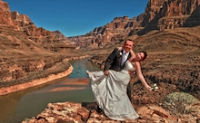 Scenic Las Vegas Weddings, © Scenic Las Vegas Weddings