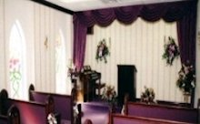 A Special Memory Wedding Chapel, © A Special Memory Wedding Chapel
