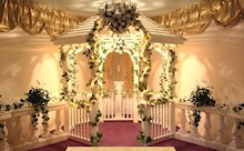 Sweethearts Wedding Chapel, © Sweethearts Wedding Chapel